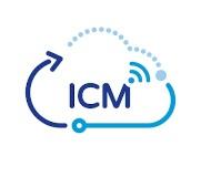 GEPLANT ICM: Connected Mobility 4.0 - Studienreise: Schwerpunkt