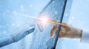 Digital Innovation Challenge - Schwerpunkt AI/KI