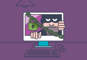 Themenschwerpunkt Information Security