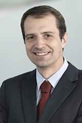 Foto: DI Mag. Dr.  Markus Knasmüller
