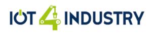 Logo IoT4Industry