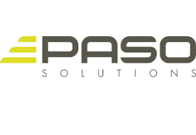 Logo Pataky Software GmbH