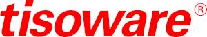 Logo tisoware